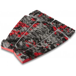 Dakine Evan Gieselman Pro Surf Traction Pad