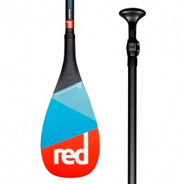 Red Paddle Carbon 50