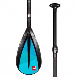 Red Paddle Kiddy Alloy (enfant)