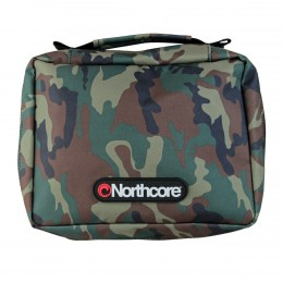 Northcore SURFER Basic TRAVEL PACK