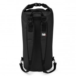 Northcore Dry BagPack 40L