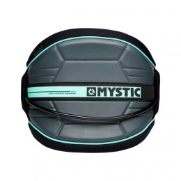 Mystic Arch Black Mint