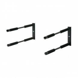 Northcore Surfboard Rack Double