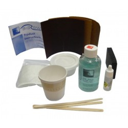 kit de reparation polyester  big swell small