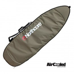 Northcore Air Cooled Bag