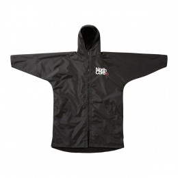 Northcore Beach Basha Pro Black