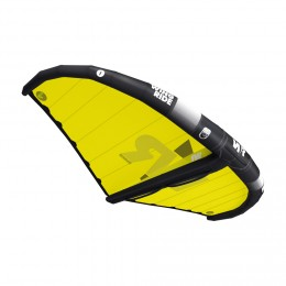 Takuma Concept Wing Ride III Yellow