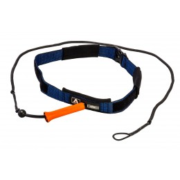 Armstrong Waist Wing Leash