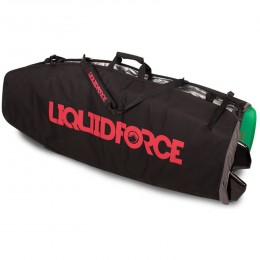 Liquid Force Top Carrier Wakesurf BoardBag