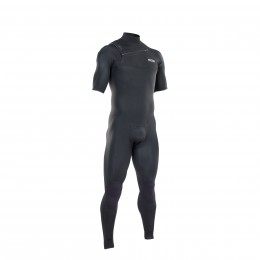 Ion Protection Suit Steamer 3/2
