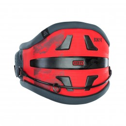 Ion Riot  9 red