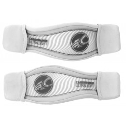 Cabrinha Ultralight Straps X2 Surf
