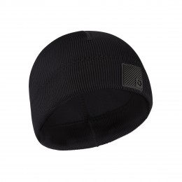 Mystic Beanie black Neoprene 2mm
