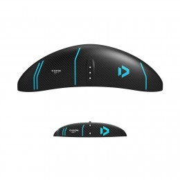 Duotone Foil Surf Carbon 1500 Wing Set