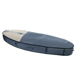 WINDSURF CORE BOARDBAG DOUBLE