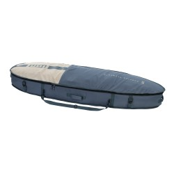 Surfcore Triple Boarbag