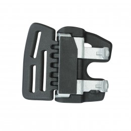 Ion Releasebuckle VI for C-Bar 2.0/3.0/4.0/Spectre Bar