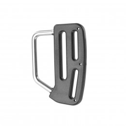 Ion Releasebuckle IV for C-Bar 1.0