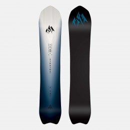 Jones Snowboards Stratos