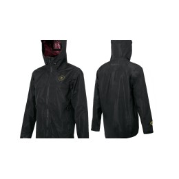 Manera BLIZZARD kiteboarding jacket