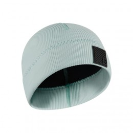 Mystic Beanie mint Neoprene 2mm