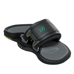 North Kiteboarding Flex tt bindings
