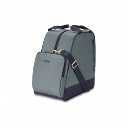 Dakine Boot Bag 30L Dark slate