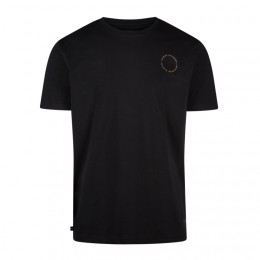 Mystic Savage Tee black