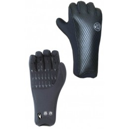 Sooruz 3mm Gloves WIND