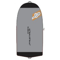 Boardbag HD Hydrofoil