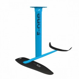 F-One FRONT WING IC6 950 V3