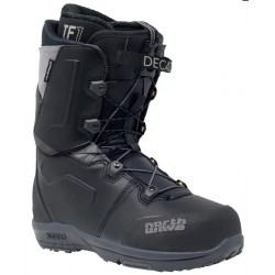 Boots NW - DECADE SL