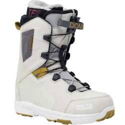 Boots NW-DOMINO SL