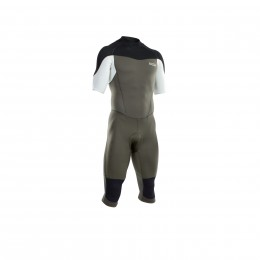 Ion Element Overknee SS 3/2 BZ DL DARK OLIVE / WHITE