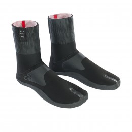 Ion Ballistic Socks 6/5 IS vers.2