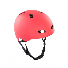 Ion Casque 3.2 red
