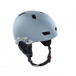 Ion Casque 3.2 confort steel blue