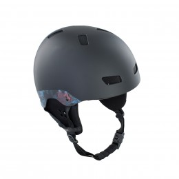 Ion Casque 3.2 select black capsule