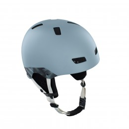 Ion Casque 3.2 select dark grey
