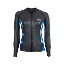 Ion Neo Zip Top Women LS 2/1 Skin