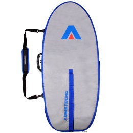 Armstrong BOARD BAG SMALL