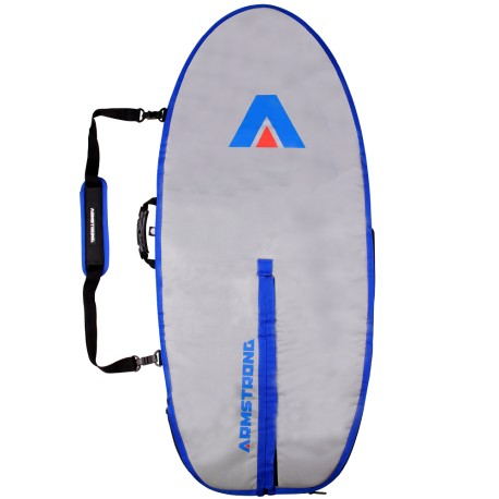 BOARD BAG MEDIUM