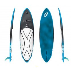 Windsup Ride 8'11
