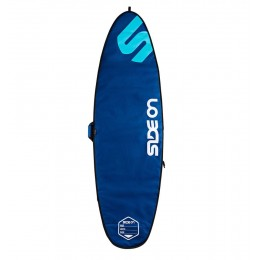 Side-on SUP BAG RACE PROLUXE 8MM
