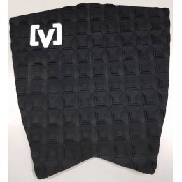 VICTORY FISH PAD BLACK