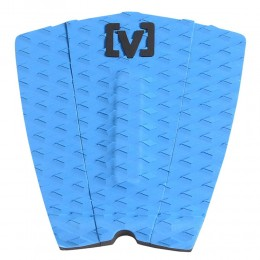 VICTORY TRACTION PAD BLUE