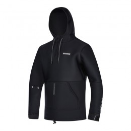 Mystic Voltage Sweat 4mm black