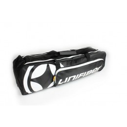 Unifiber Blackline Small Equipment Carry Bag