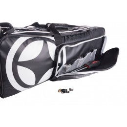 Unifiber Blackline Medium Equipment Carry Bag