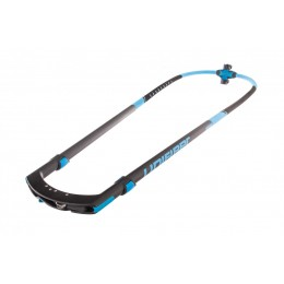 Unifiber Carbon HD Monocoque 220-270 EXTRA Wide Tail